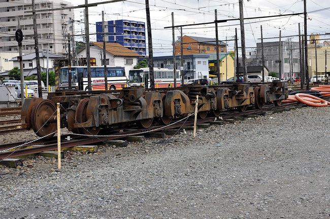 20080530北熊本.jpg