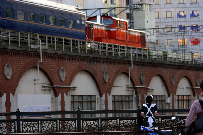 万世橋200605.jpg
