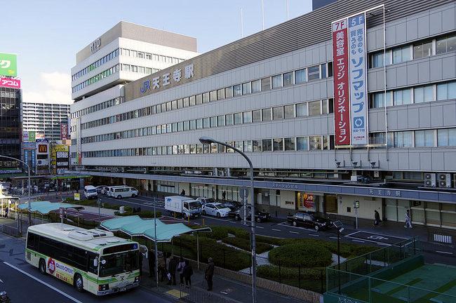 天王寺駅.jpg