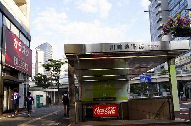 川崎20140620556.jpg
