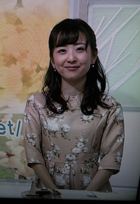 気象尾根遺産.jpg