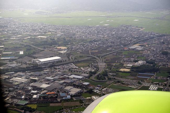 益城熊本空港IC.jpg
