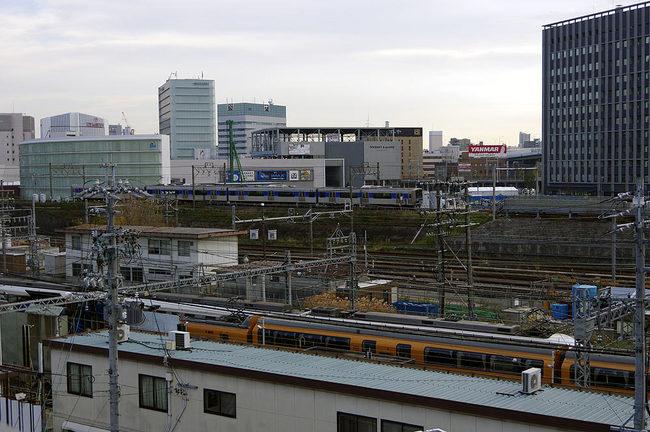 米野20141212.jpg