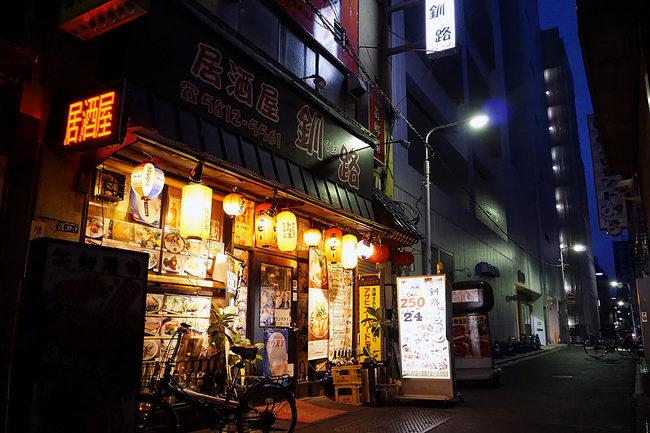 釧路2.jpg
