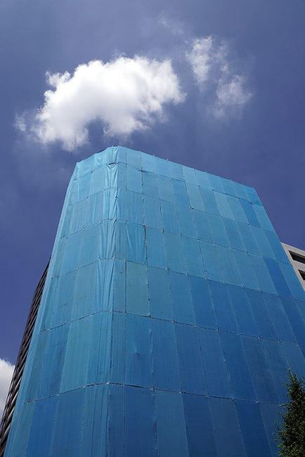 青い空白い雲♪.jpg
