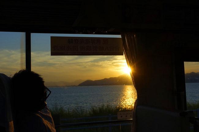 夕陽♪.jpg