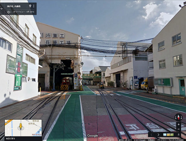 川崎3.jpg