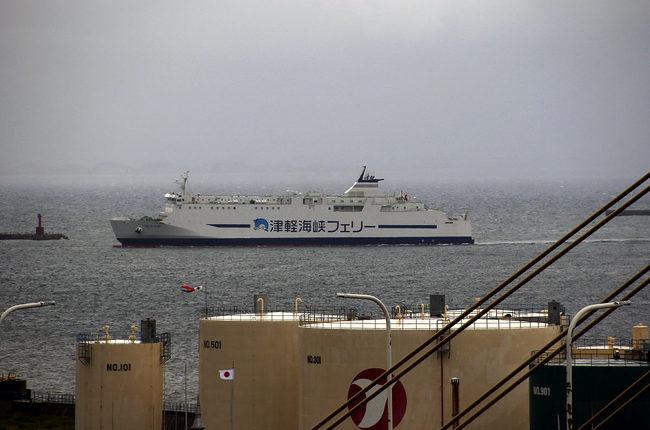 津軽海峡.jpg