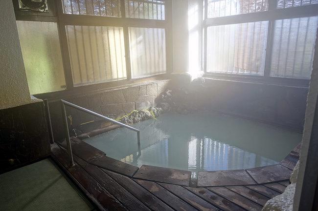 温泉♪.jpg