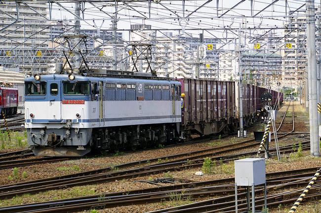 隅田川EF652070.jpg