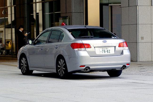 駐車違反♂.jpg
